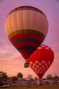 Bonner Springs Balloon Glow (1)-83
