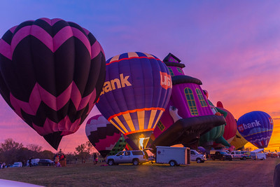 Bonner Springs Balloon Glow (1)-87