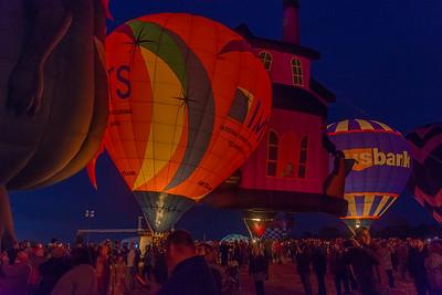 Bonner Springs Balloon Glow (1)-95