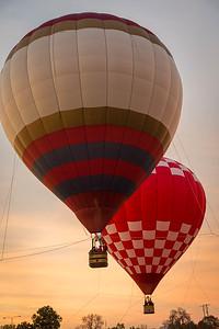 Bonner Springs Balloon Glow (1)-82