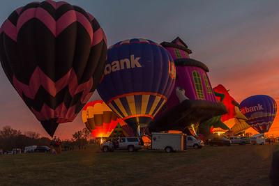 Bonner Springs Balloon Glow (1)-90