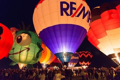 Bonner Springs Balloon Glow (1)-97