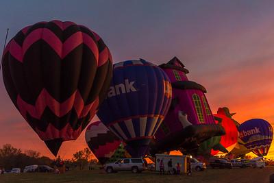 Bonner Springs Balloon Glow (2)-1-8