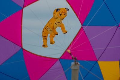 Bonner Springs Balloon Glow (1)-4-3