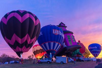 Bonner Springs Balloon Glow (1)-85