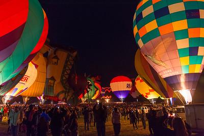 Bonner Springs Balloon Glow (1)-100