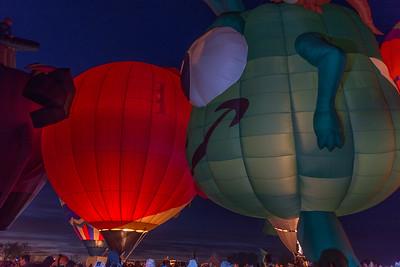 Bonner Springs Balloon Glow (1)-94