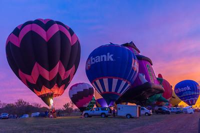 Bonner Springs Balloon Glow (1)-86
