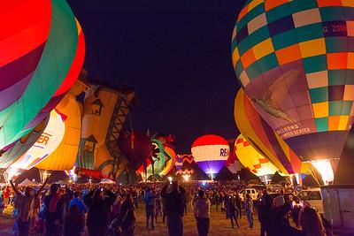 Bonner Springs Balloon Glow (1)-99