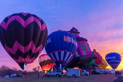 Bonner Springs Balloon Glow (1)-84
