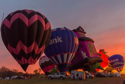 Bonner Springs Balloon Glow (1)-88