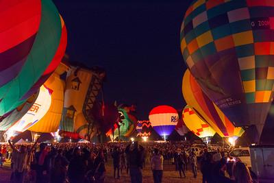 Bonner Springs Balloon Glow (1)-98
