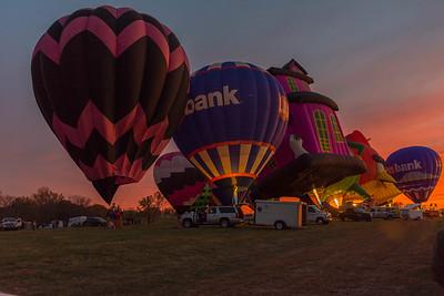 Bonner Springs Balloon Glow (1)-89