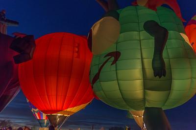 Bonner Springs Balloon Glow (1)-93