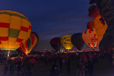 Bonner Springs Balloon Glow (1)-96