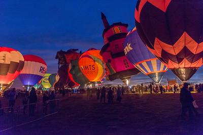 Bonner Springs Balloon Glow (1)-92