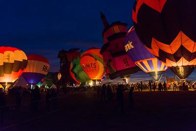 Bonner Springs Balloon Glow (1)-91