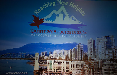 2015 CAANT Vancouver conference (hi res)