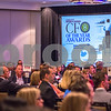Attendees of the 2015 CBJ CFO Awards.