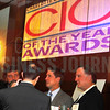 CIO of the Year awards