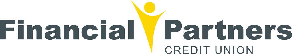 FPCU New Logo Color