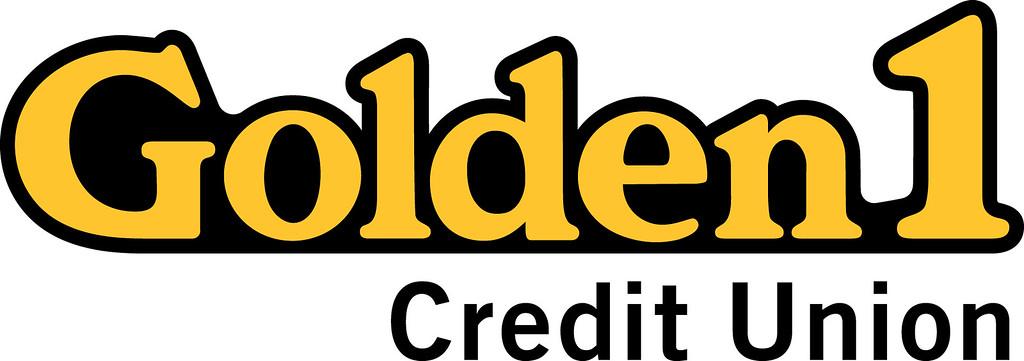 Golden1_p_clr_cmyk white lettering revised