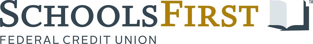 SF_logo_cmyk