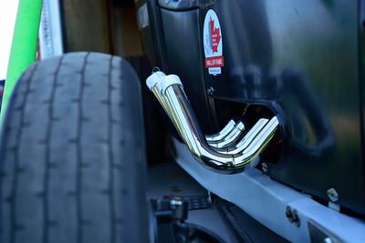 Waterdown Car show and Swap Meet 2015