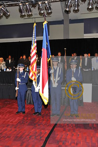 5 August 2015: 93rd Alpha Phi Alpha General Convention in Charlotte, NC.