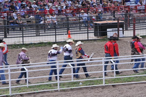 2015-Cheyenne-Rodeo