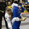 "Order downloads: <a href=""http://photos.mmawin.com/Grappling-and-BJJ/2015-Chicago-Open-Gi-Divisions/"">http://photos.mmawin.com/Grappling-and-BJJ/2015-Chicago-Open-Gi-Divisions/</a>"