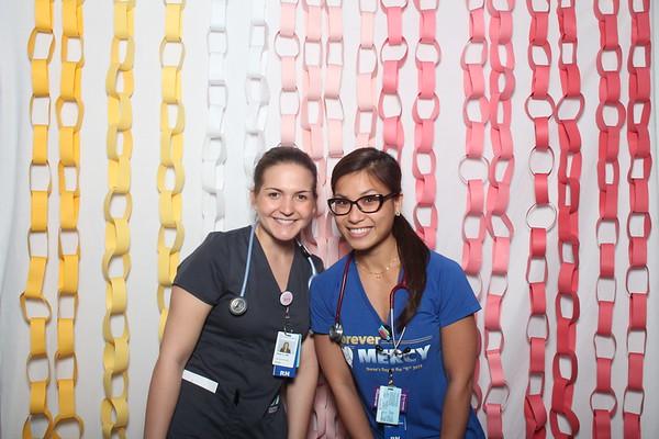 ChildrensMercy-2015-NursesWeek-010