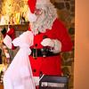 Ho Ho HO!!!  Merry Christmas!!  It's Santa!!!