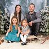 Bartlett-Family-ChristmasMIni15-025