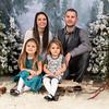 Bartlett-Family-ChristmasMIni15-022