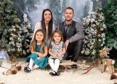 Bartlett-Family-ChristmasMIni15-020