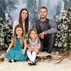 Bartlett-Family-ChristmasMIni15-024
