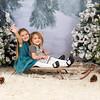 Bartlett-Family-ChristmasMIni15-017