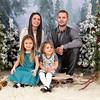 Bartlett-Family-ChristmasMIni15-023