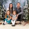 Bartlett-Family-ChristmasMIni15-021
