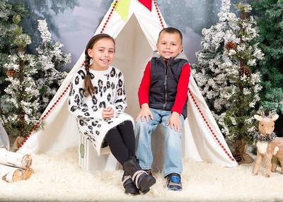 Caprara-Family-ChristmasMIni15-006
