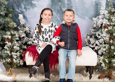 Caprara-Family-ChristmasMIni15-022