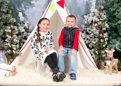 Caprara-Family-ChristmasMIni15-004