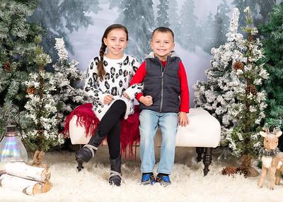 Caprara-Family-ChristmasMIni15-018