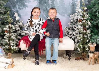 Caprara-Family-ChristmasMIni15-016