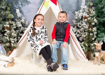 Caprara-Family-ChristmasMIni15-003