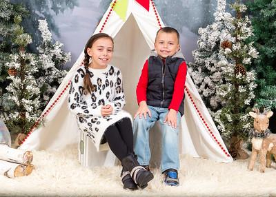 Caprara-Family-ChristmasMIni15-007