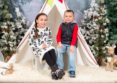 Caprara-Family-ChristmasMIni15-001