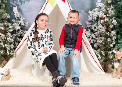 Caprara-Family-ChristmasMIni15-005