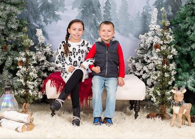 Caprara-Family-ChristmasMIni15-017